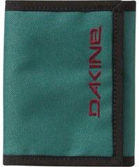 Dakine Diplomat Wallet (05WL1L)