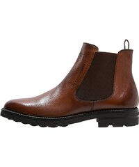 Lottusse RAY LUX Stiefelette cognac