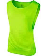 Nike Dámský top 643326-702
