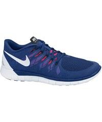 Nike Pánská běžecká obuv 642198-402