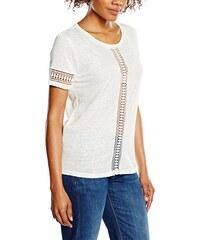 Sud Express Damen T-Shirt Tagliatel