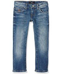 LTB Jeans Jungen Jeanshose Flipe