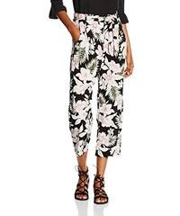 New Look Damen Hose Astria Crop