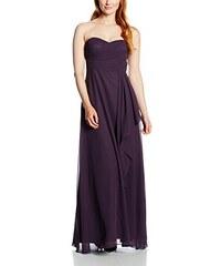 Vera Mont VM Damen Kleid 0031/4825