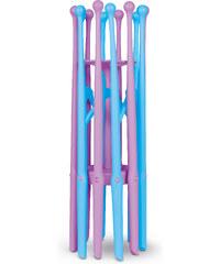 Bayby BDR 5000 Odkapávač kojeneckých lahví