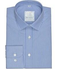 Pánská košile BeJager® Jirka