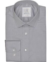 Pánská košile BeJager® Ondra