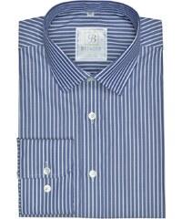 Pánská košile BeJager® Péťa