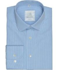 Pánská košile BeJager® Tom