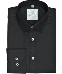 Pánská košile BeJager® Paul