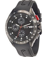 SECTOR WATCHES Hodinky SECTOR NO LIMITS Chronograph 720- R3271687002