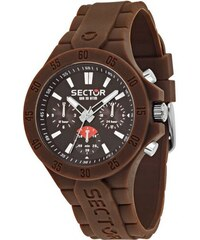 SECTOR WATCHES Hodinky SECTOR NO LIMITS Multifunction STEELTOUCH - R3251586003