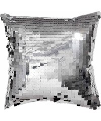 H&M Povlak na polštářek s flitry
