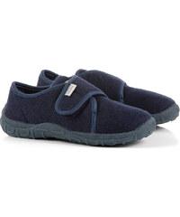 Esprit Domáci obuv z pleteného textilu