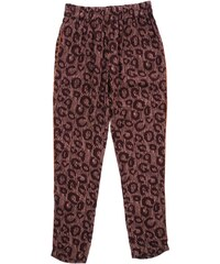 AMERICAN OUTFITTERS PANTALONS