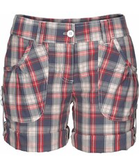 KangaROOS Shorts
