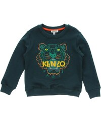 KENZO KIDS TOPS