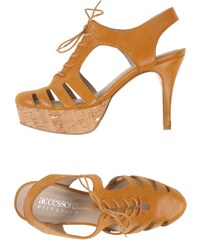 ACCESSOIRE DIFFUSION CHAUSSURES