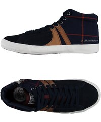 PEPE JEANS CHAUSSURES