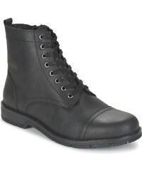 Lumberjack Boots CARSON