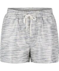 Y.A.S Glitzer Shorts