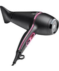 ghd Electric Pink Haartrockner 1 Stück