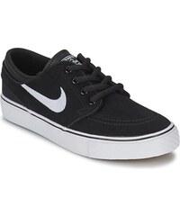 Nike Tenisky Dětské STEFAN JANOSKI ENFANT Nike