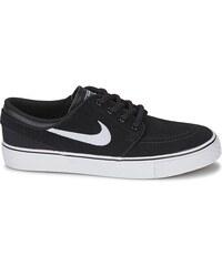 Nike Chaussures enfant STEFAN JANOSKI ENFANT