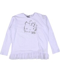 DIESEL HELLO KITTY CAPSULE COLLECTION TOPS