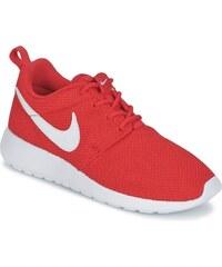 Nike Chaussures enfant ROSHE ONE