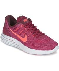 Herrenschuhe LUNARGLIDE 8 W von Nike