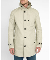 G-STAR Trenchcoat Garber in Beige
