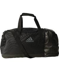 adidas Performance Sporttasche 3-Streifen Performance Teambag M