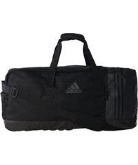 adidas Performance Sporttasche 3 Streifen Performance Teambag