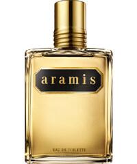 Aramis Classic Eau de Toilette (EdT) 240 ml