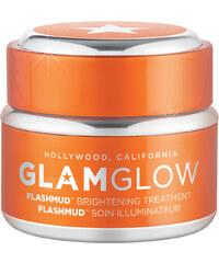 Glamglow Flashmud Mask Maske 50 ml