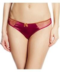 Curvy Kate Damen String Bardot
