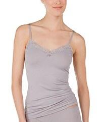 Calida Damen Unterhemd 11930