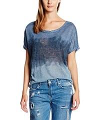 Madonna Damen T-Shirt 74-3044