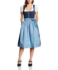 Trachten Stoiber Damen Dirndl 116244-7