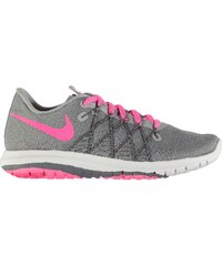 Nike Elite Nylon Gl Jn43 Grey/Pink