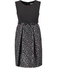 Fracomina Cocktailkleid / festliches Kleid black