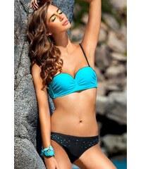 Ewlon Dvoudílné plavky model 56682 Ewlon