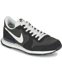 Nike Tenisky INTERNATIONALIST Nike