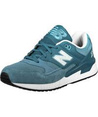 New Balance M530 Schuhe blau