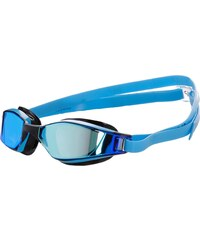 MP Michael Phelps Xceed Schwimmbrille