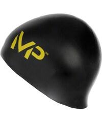 MP Michael Phelps Racecap Badekappe