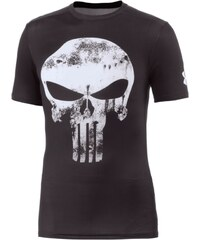 Under Armour HeatGear Alter Ego Kompressionsshirt Herren