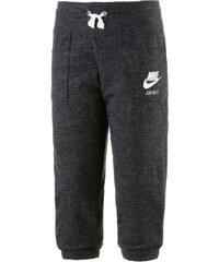 Nike Yogapants Mädchen