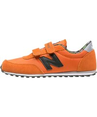 New Balance KE410 Sneaker low orange